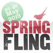 Spring Fling - Arts & Crafts Open Studio