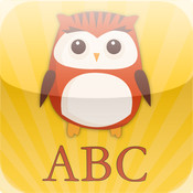 Animal ABC (Preschool Education)