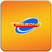 Lai Singapore Pte Ltd (Timezone)