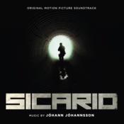 Sicario Soundtrack Experience foxfire soundtrack