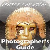 Venice Carnival Photographer`s Guide carnival