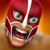 Wrestling Amino - Pro Wrestling Community for Discussing WWE, WWF, pro wrestlers, shows, events, and games