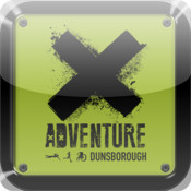 X Adventure - A Rapid Ascent event sys info