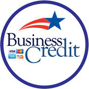 Best Way To Build Your Business Credit (Card) Fast Guide & Tips for Beginners cards
