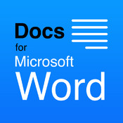 Full Docs - Microsoft Word Office Edition microsoft security essentials