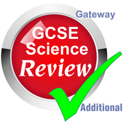 Gateway Additional GCSE Science Review