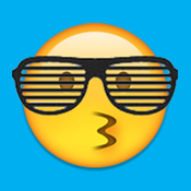 New Emoji Keyboard - Extra Emojis