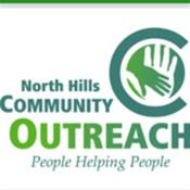 North Hills Community Outreach