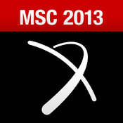 2013 MSC Software Users Conference, Americas