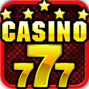A Big Casino Slots - Fish Plays 21 Las Vegas Poker Cards Plus More Tournaments Free Game