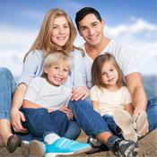 Parenting Tips - Advice on Raising Children parenting calender