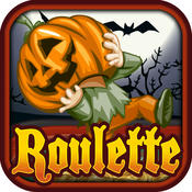 Halloween Jackpot Party Roulette Casino HD - Haunted Slender Dead Rising Games Free slender rising free