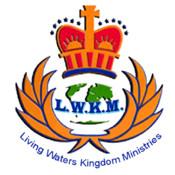 Living Waters Kingdom Ministries