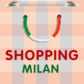 Shopping Milan ShopsMapp - easy finder stores in Milan. Shopping guide to boutiques, malls and outlets in Milan with map milan players