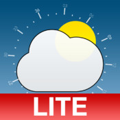 StationWeather Plus Free - Aviation Weather Reports