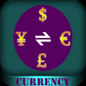Touch-Exchange Currency Convertor currency conversion table