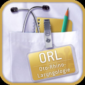SMARTfiches Oto-Rhino-Laryngologie