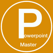 Easy to Master Microsoft Powerpoint Edition