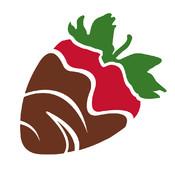Shari`s Berries - Covered Strawberries & Chocolate Gifts