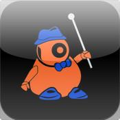 FTP Cam record live webcam