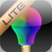 Lamp LE