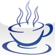 Java IQ midpx java environment