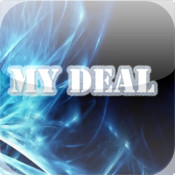 My Deal appoday free app deal day