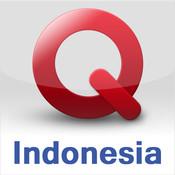 Qoo10 ID