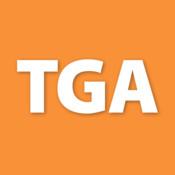 TGA-App swf to tga converter