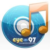 EYE97 HD