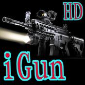 iGun HD