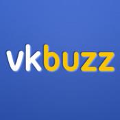 VKBuzz