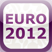 Euro 2012-