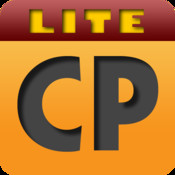 CP Lite
