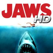Jaws HD