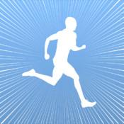 My Race