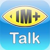 IM+ Talk skype