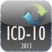 ICD-10-2013