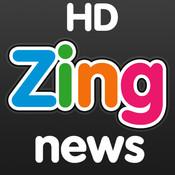 Zing HD
