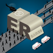 ER Cares