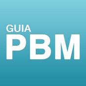 Guia Pbm