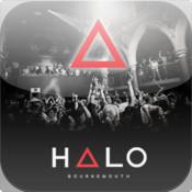 Halo app halo 2 pc