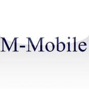 M-Mobile