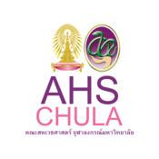 AHS Chula