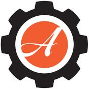 Ariens 2014