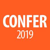 CONFER 2019