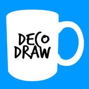 DECO DRAW