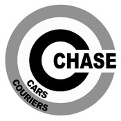 Chase Cars top cars