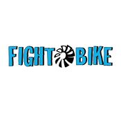 Fight Bike bike race