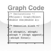 Graph Code